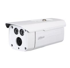 400万红外防水日夜型筒型网络摄像机
