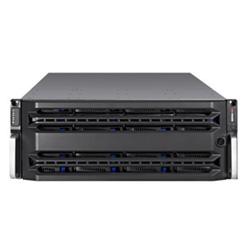 网络存储设备