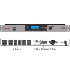 网络电源时序器