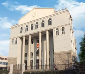 鹤壁鹤山区人民法院